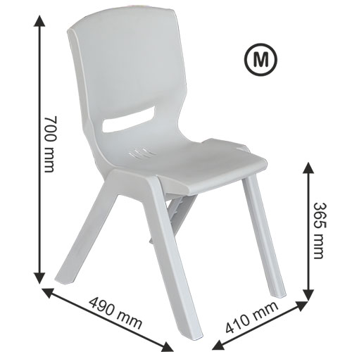 Chair M - C777